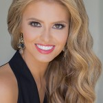 miss-south-carolina-rachel-wyatt-headshot