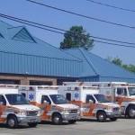 medshore-ambulancesres